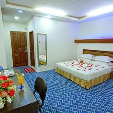 Perfect Hotel in Mandalay
