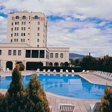 Perissia Hotel & Convention Centre in Goereme