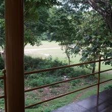 Periyar Jungle Inn in Thekkady