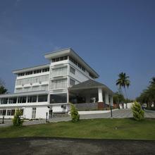 Periyar Resorts in Nadukani