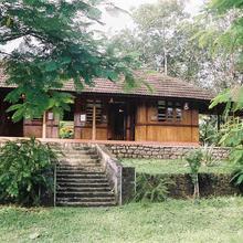 Periyar River Lodge in Nadukani