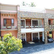 Periyar Villa Home Stay in Thekkady