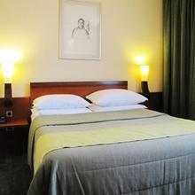 Perla Casino & Hotel in Lokve