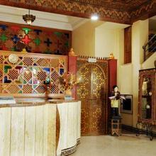 Perla Hôtel in Fes