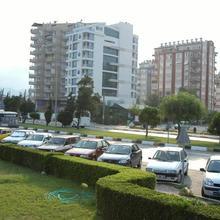 Perla Mare Hotel in Antalya
