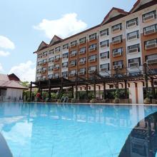 Permai Hotel Kuala Terengganu in Kuala Terengganu