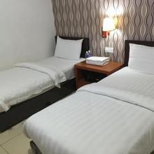 Permai Hotel in Sibu