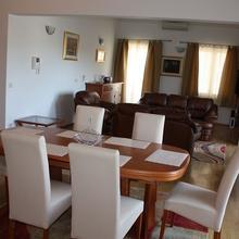Pervanovo Apartments in Mrcevo