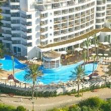 Pestana Grand Ocean Resort Hotel Funchal in Madeira