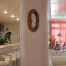 PETASOS TOWN HOTEL in Mykonos