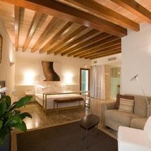Petit Palace Hotel Tres in Playa De Palma