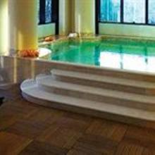Petriolo SPA & Resort in Torniella