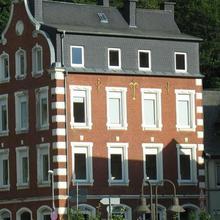 Pfälzer Hof in Leisel