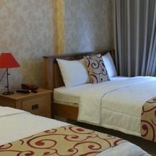 Phan Lan 2 Hotel in Ho Chi Minh City