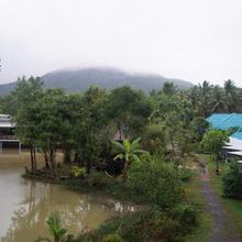 Phangan Farm Stay Resort in Ko Phangan
