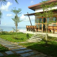 Phangan Palm Beach Resort & Restaurant in Ko Phangan