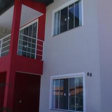 Pharol Apart Hotel in Escalvado