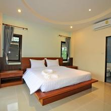 Phatcharee Resort in Ko Phangan