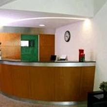 Phenix Flat Service in Uberlandia