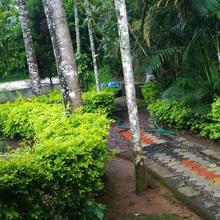 Philip Mary Farm Stay in Thekkady