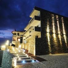 Philippeio Hotel in Kavala