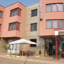 Philippopolis Hotel in Plovdiv