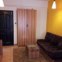 Philomena Apartment in Calangute