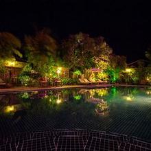 Phka Villa Hotel Battambang in Batdambang