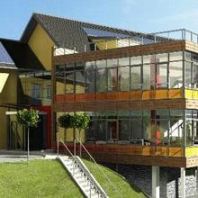 Phönix Hotel in Wahlscheid