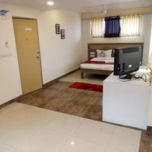 Phoenix Hotel in Osmanabad