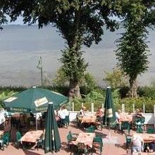Phoenix Hotel Seeblick in Ruggow