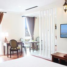 Phoenix Hotel Vung Tau in Vung Tau