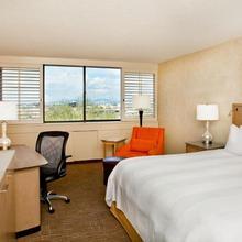 Phoenix Marriott Resort Tempe At The Buttes in Phoenix