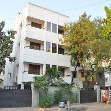 Phoenix Serviced Apartment - Anna Nagar in Chennai