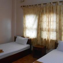 Phonebandith Hotel in Ban Thangon