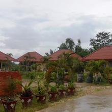 Phouphet Hotel in Ban Thangon