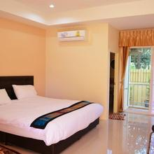 Phrom Phring Place Service Apartment in Khon Kaen
