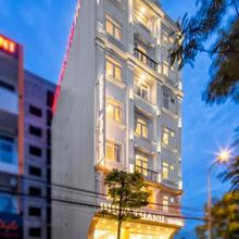 Phuc Thanh Hotel in Da Nang