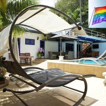Phuket Gay Homestay in Bang Tao Beach