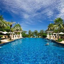 Phuket Graceland Resort And Spa in Phuket