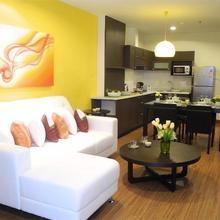 Phuket Villa Patong 1 Bedroom Modern Apartment in Kathu