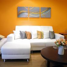 Phuket Villa Patong 1 Bedroom Spacious Apartment in Kathu