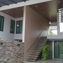 Phuriya Pool Villa in Phuket