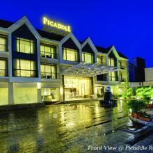 Picaddle Resort By Meritas Lonavala in Khandala