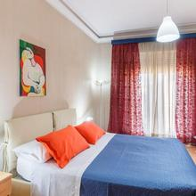 Picasso B&b in Palermo