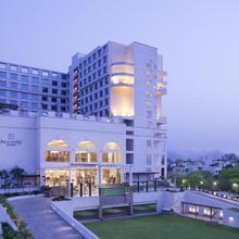 Piccadily Hotel New Delhi in New Delhi