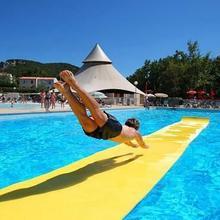 Pierre & Vacances Resort Le Rouret en Ardèche in Montreal