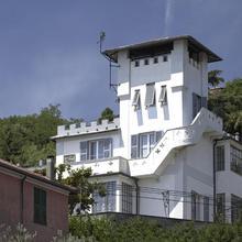 Pietrina B&b Dimora Di Prestigio in Genova