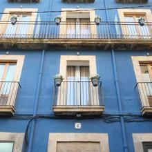 Pigal in Tarragona
