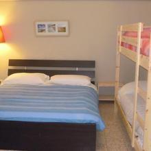Pikaret Bed & Breakfast in Castel Del Monte